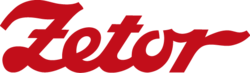 Zetor logo red.png