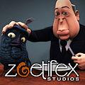 Zfx ahp avatar 01 small.jpg
