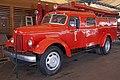 ZiL-164 fire truck Sümerbank.jpg