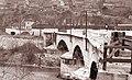 Zidani Most 1960 (2).jpg