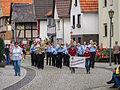 Ziegenhainer Salatkirmes Festzug 2014 23.jpg