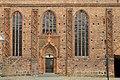 Ziesar-Burgkapelle-2.jpg