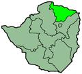 Zimbabwe Province Mashonaland Central.png