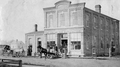 Zinc Collar Pad Co Building Buchanan c 1890.png