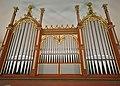 Zinzenzell, St. Michael, Orgel (3).jpg