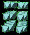 Zirconium-tetrachloride-3D-polyhedra-D.png
