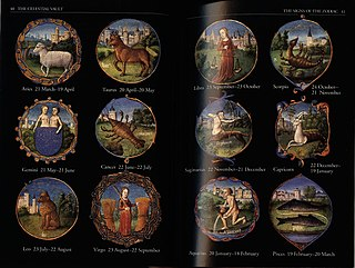 Astrological sign twelve 30° sectors of the ecliptic, as defined by Western astrology