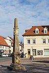 Zoerbig Postmeilensaeule-01.jpg