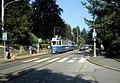 Zuerich-vbz-tram-6-be-682545.jpg