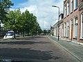 Zuiderkade - Franeker - panoramio - StevenL.jpg