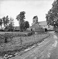 Zuidzijde dorp - Lutkewierum - 20143185 - RCE.jpg