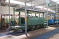 Zurich Tram Museum 2011 496.jpg