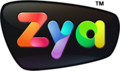Zya official logo.png