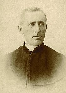 Zygmunt Gorazdowski (1845-1920).jpg