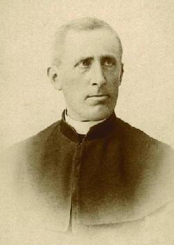 Zygmunt Gorazdowski (1845-1920)