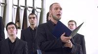 "File:""Херувимская песнь"" Сербского распева - ""Cherubic Hymn"" Serbian chant.webm"