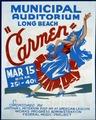 """""""Carmen"""" LCCN2001695228.tif"""