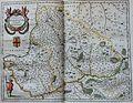 """""""Comitatus Bellovacum vernaculè Beauvais"""" (21633434574).jpg"""