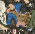 """Dancing Dervishes"", Folio from a Divan of Hafiz MET DT227705.jpg"