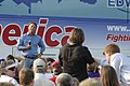 """Fighting for One America"" Bus Tour - Concord, NH (1252634035).jpg"