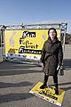"""""""Kein Fußbreit dem Faschismus"""" - 25.01.2012 (6760049275).jpg"""