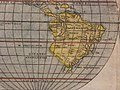 """Orbis Descriptio"" (two hemispheres) South America.jpg"