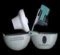 """""""Spiriva HandiHaler""""-brand dry powder inhaler (open).png"""