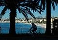 """""""le petit tour pépère à Nice"""".jpg"""