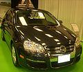 '09 Volkswagen Jetta Diesel Sedan (MIAS).JPG