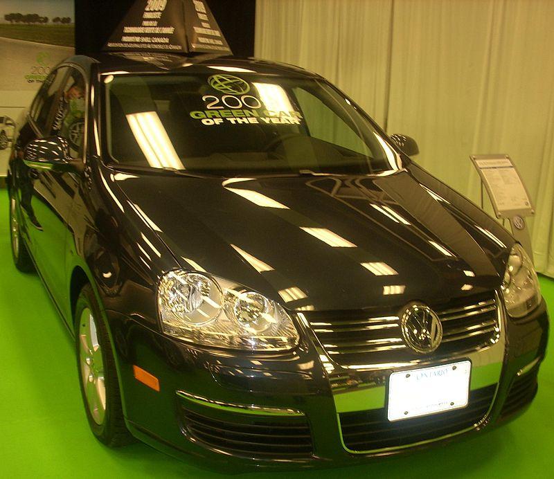 %2709 Volkswagen Jetta Diesel Sedan (MIAS).JPG