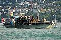 'Arche' - Zürichsee - Hafen Riesbach 2011-07-14 19-09-32.jpg