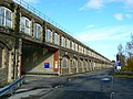 'J' shop, former Great Western Railway factory, Swindon - geograph.org.uk - 1038349.jpg