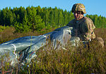 'Sky Soldiers' perform rotary wing airborne operation in Latvia 150702-A-JK968-015.jpg