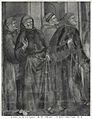 'giotto', Estasi di san Francesco 03.jpg