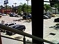 (0025) Parqueo Metroplaza Sps - panoramio.jpg