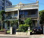 (1)Botany Street houses.jpg