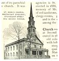 (King1893NYC) pg357 ST. MARK'S CHURCH, PROTESTANT EPISCOPAL, STYESANT STREET AND SECOND AVENUE.jpg