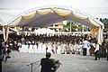 (The Official Site of The Prime Minister of Thailand Photo by พีรพัฒน์ วิมลรังครัตน์) - Flickr - Abhisit Vejjajiva (13).jpg