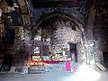 +Hayravank Monastery 09.jpg