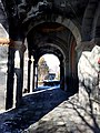 +Mughni Saint Gevorg Monastery 16.jpg
