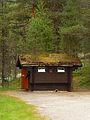 Älvdalen S, Sweden - panoramio (1).jpg