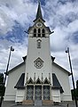 Åre Municipality - Duveds kyrka - 20200702171220.jpeg