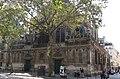 Église Saint-Leu-Saint-Gilles Paris.jpg