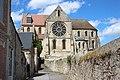 Église Saint-Pierre-et-Saint-Paul de Mons-en-Laonnois le 11 mai 2013 - 11.jpg
