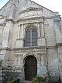 Église Saint-Pierre de Genainville 1.JPG