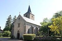 Église Saint-Sulpice d'Authiou.jpg