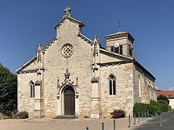 Église St Julien Chaleins 9.jpg