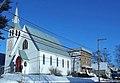 Église anglicane de Magog - panoramio.jpg