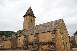 Église de Bray.jpg