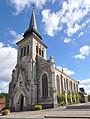 Église de Locon.jpg